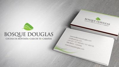 Bosque_Douglas_logo