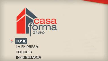 casa_forma