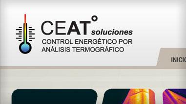 ceat_soluciones