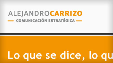 alejandro_carrizo