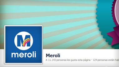 meroli_mama