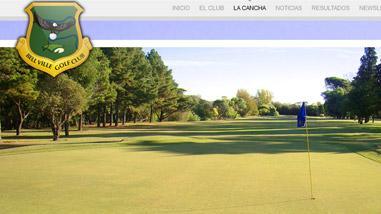 Bell-Ville-Golf-Club_Thumb