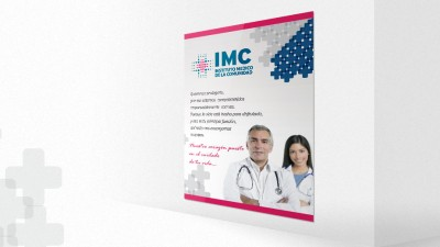 IMC_Cartel