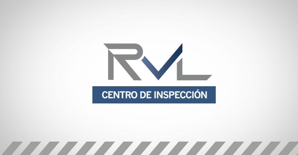 RVL – Logo