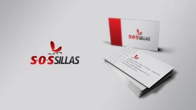 SOS-Sillas