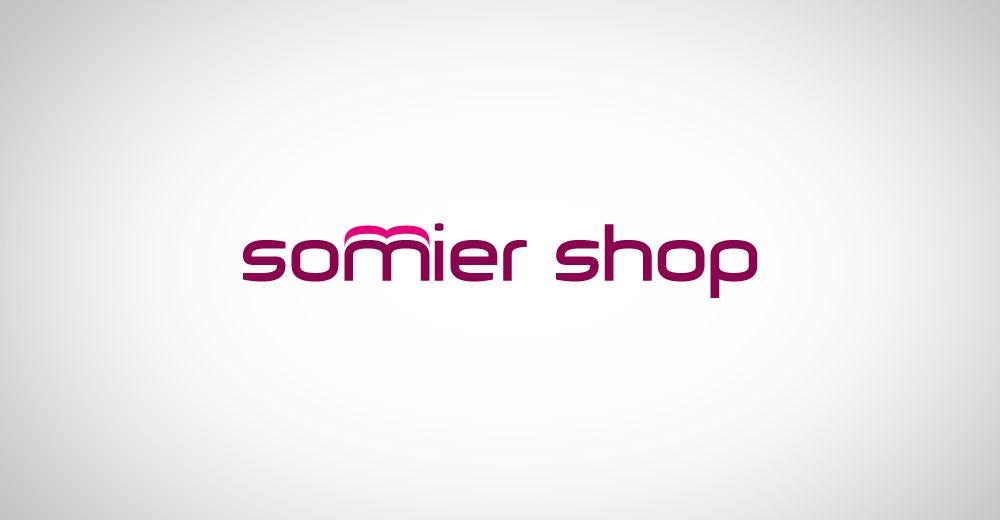 SOMMIERSHOP