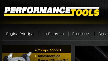 bta_performance_tools