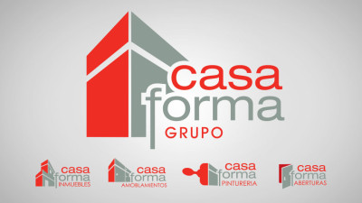 casa-forma_MEJORADO-branding