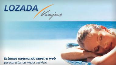 lozada_viajes