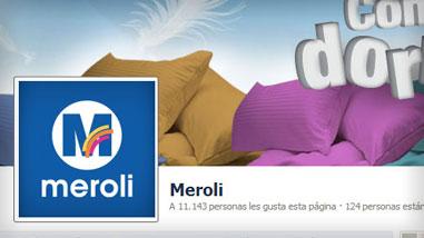meroli_dormitorio