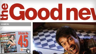 the_good_news