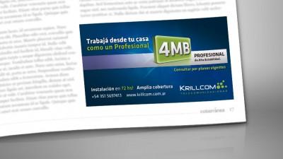 Grafica_Aviso Revista-Krillcom