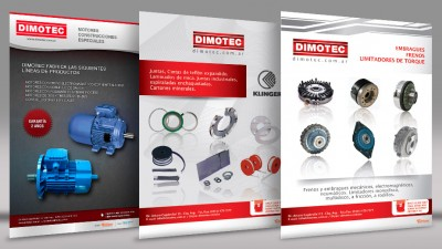 Newsletters_Dimotec