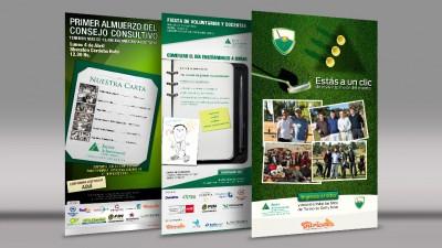 Newsletters_Junior-Achievement