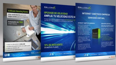 Newsletters_Krillcom