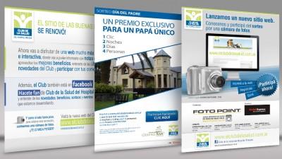 Newsletters_club-de-la-Salud