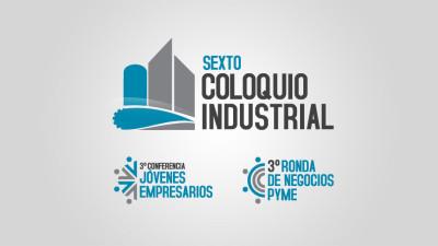 CTXPortfolio_UIC_Identidad