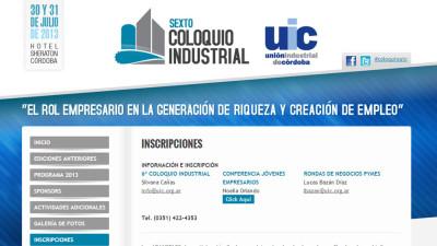 CTXPortfolio_UIC_WEB