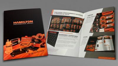 Hamilton_Brochure