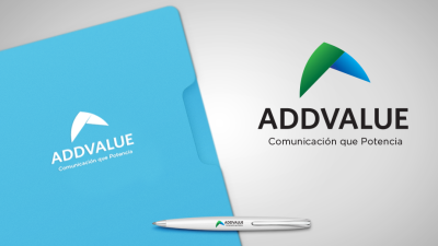 Addvalue_final