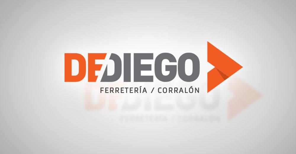 DeDiego