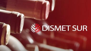 Dismet_sur