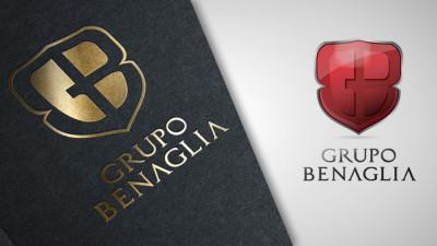 Grupo_Benaglia