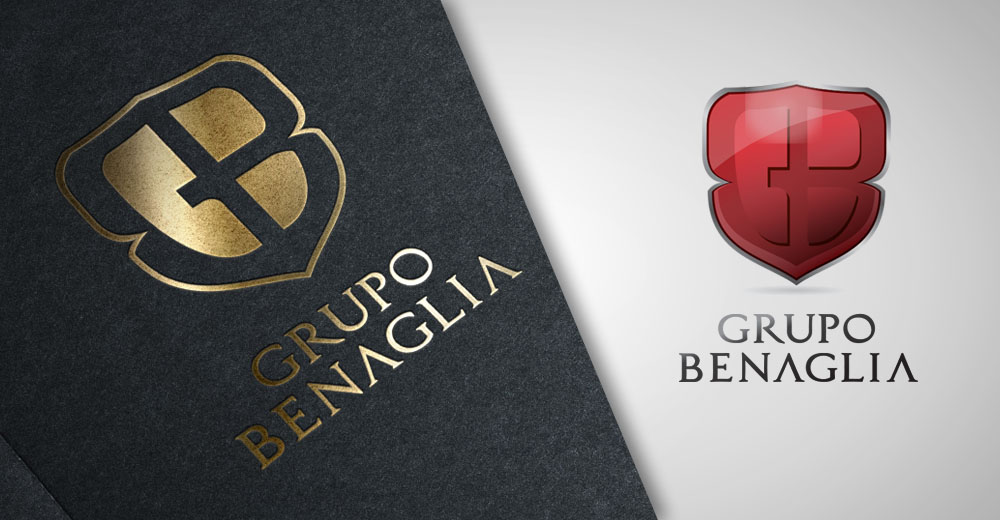 Grupo Benaglia