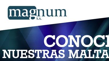 Magnum_sa