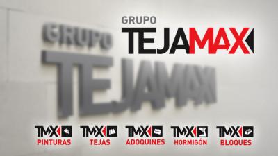 Tejamax